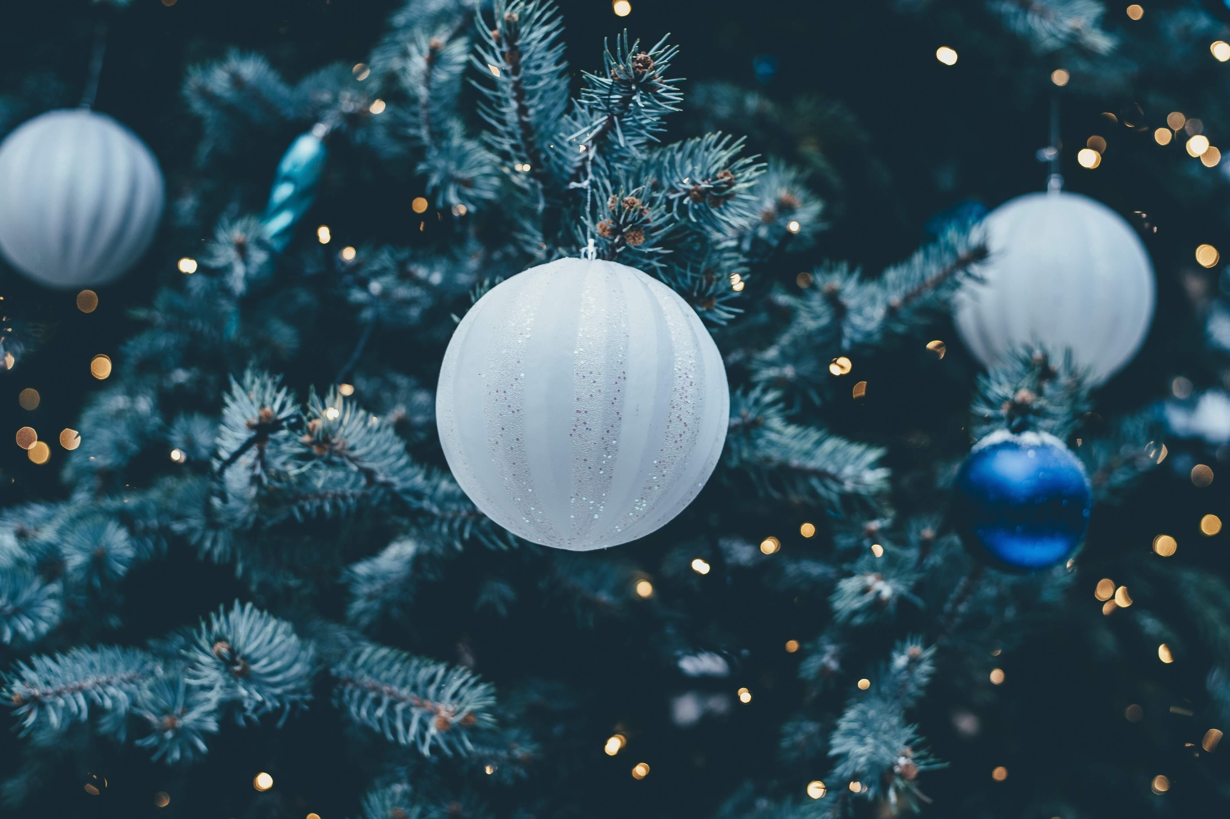 クリスマス オーナメント