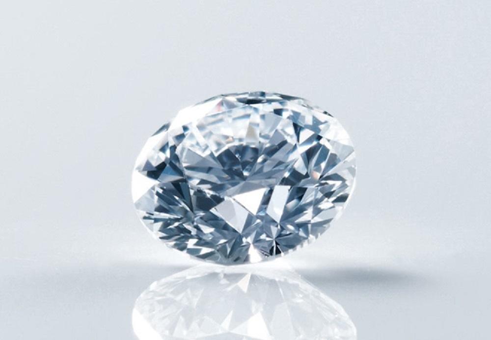 ダイヤモンド